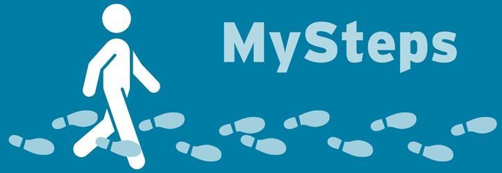 MySteps